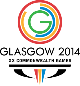 2014_Commonwealth_Games_Logo_svg
